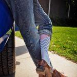 Bofa Tech 20-30 mmHg Compression Socks