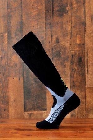 Black Vibe Tech 20-30 mmHg
