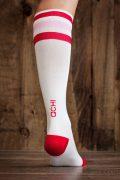Varsity Sock 15-22 mmHg Compression Socks