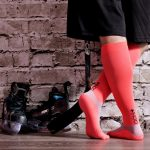 Vibe Tech 20-30 mmHg Compression Socks