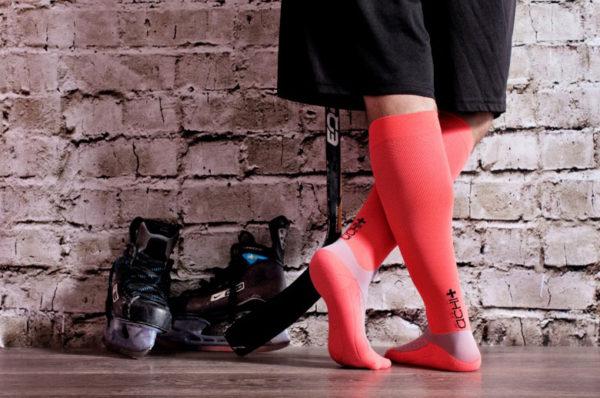 Vibe Tech 20-30 mmHg Compression Socks
